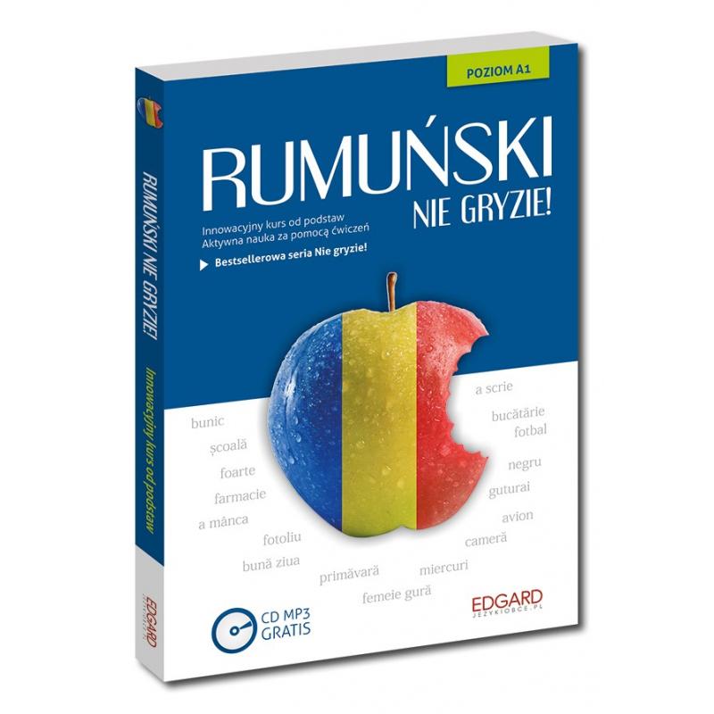 Rumuński nie gryzie