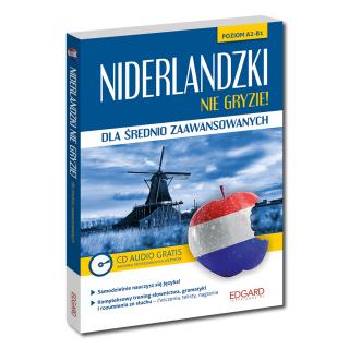 Niderlandzki nie gryzie! dla średnio zaawansowanych