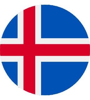 Islandzki